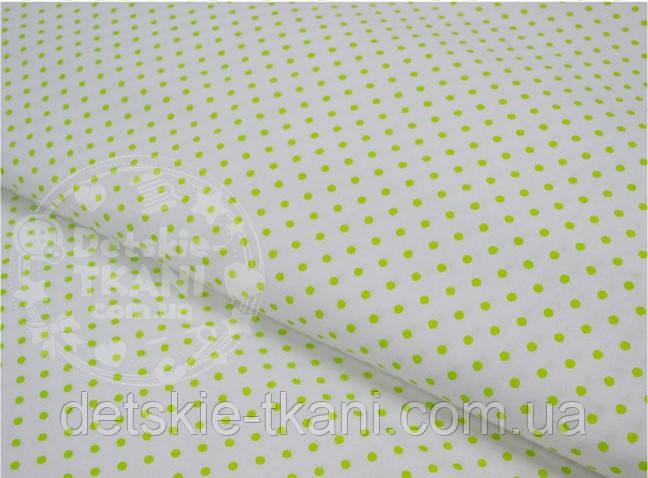 Лоскут ткани №494а размером 38*80