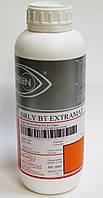Краска Kenda ORLY BT EXTRAMAT 557682 basic red 1l для уреза кожи матовая