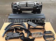 М-обвес BMW X5 F15 ОРИГИНАЛ