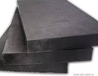 Техпластина 181 л.4.0 (кг) ПФ 500х500х4