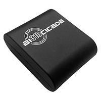 GPS маячок для автомобиля BI 310 CICADA