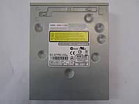 Привод Pioneer DVR-112D/IDE