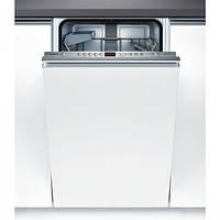 Посудомоечная машина Bosch SPV 53N20