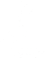 LugaSPA