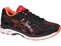 Мужские кроссовки для бега ASICS GEL KAYANO 23 T646N-9030