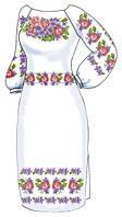 Жіночі плаття заготовки на габардині в Украине. Сравнить цены ... 891a1d1399c6c