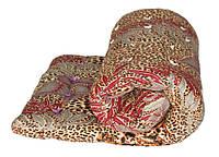 Одеяла, матрасы, подушки от украинской ТМ Чаривный сон!
