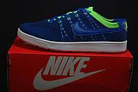 Кроссовки для тениса Nike Flyknit