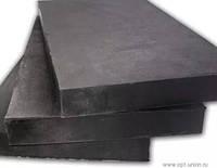 Техпластина НО-68-1 НТА л.1 мм (кг)