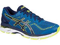 Мужские кроссовки для бега ASICS GEL KAYANO 23 T646N-4907