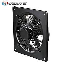 Вентс ОВ 2Е 300 (Vents OV 2E 300) осевой вентилятор низкого давления