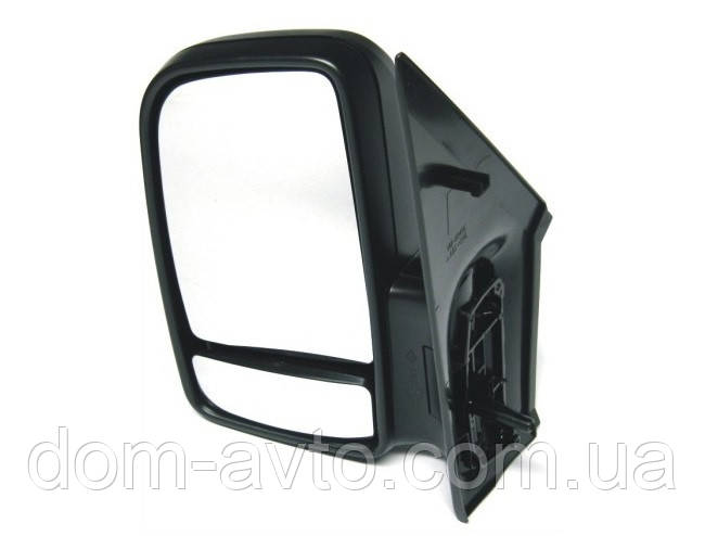 Зеркало в сборе Sprinter 906 Crafter