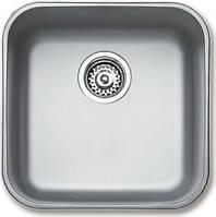 Кухонная мойка TEKA BE 40.40 (18)