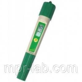 Влагостойкий pH метр PH-03 (II) со сменным электродом
