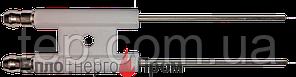 Електрод Giersch MG 10 (10127)