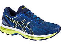 Мужские кроссовки для бега ASICS GEL NIMBUS 19 T700N-4907