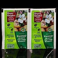 Калипсо инсектицид 2мл., Байер, средство для борьбы с вредными насекомыми и клещами