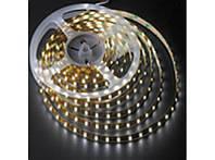 Лента светодиодная (LED) 5050-30-20WH Luxel теплый 36W (5м)