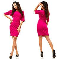 Платье Бьюти . Платья. Купить платье. Магазин одежда. Платье фото.Одежда  каталог.