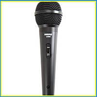 Вокальный микрофон Shure C608