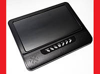 Портативный телевизор Sony 901G TV USB SD 9'', фото 1