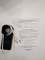 Овоскоп Сяйво ОВ 1-60  для визуальной проверки качества яиц