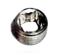 Регулировочный жиклер (винт) для сепаратора Мотор Сич