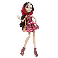 Кукла Ever After High Enchanted Picnic Cerise Hood Doll