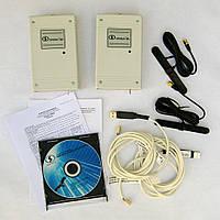 Комплект расширения ПЦН Орлан GPRS