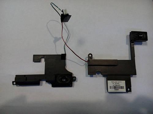 Динамики HP DV2000 Series 417089-001