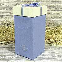 Подарочная коробка 92114