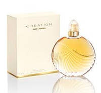 TED LAPIDUS CREATION edt L 100