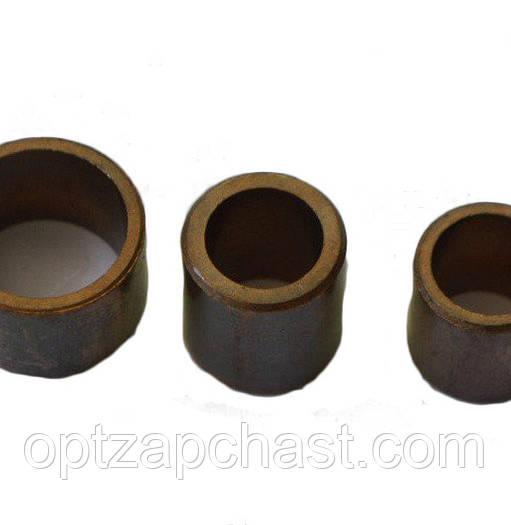 Втулка стартера БАТЭ комплект 3 шт. (ст-142 М-3708.004-03)