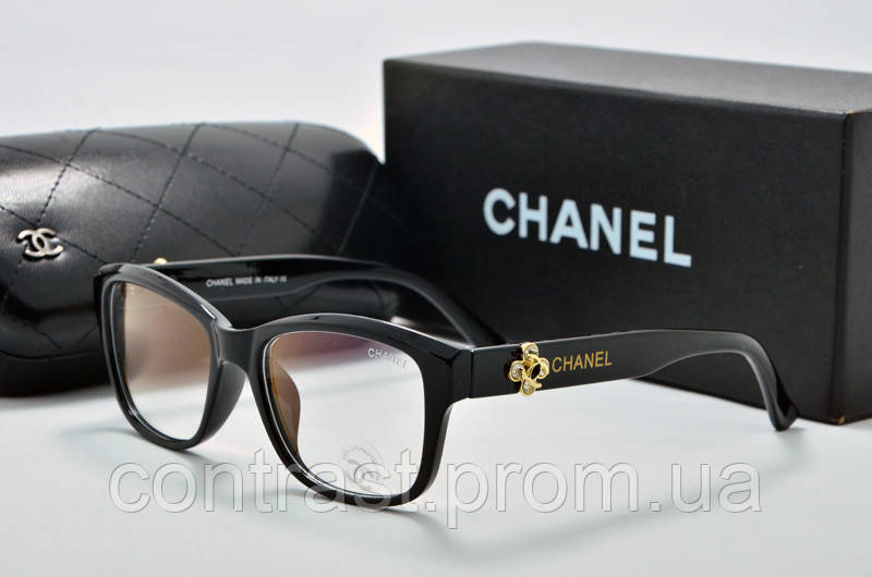 Имиджевые очки Chanel 5294