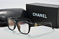 Имиджевые очки Chanel 5294, фото 1