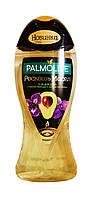 Гель для душа Palmolive Роскошь масел С маслом Авокадо и экстрактом Ириса - 250 мл.