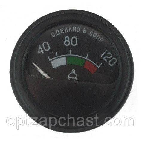 Указатель температуры воды (электрический) (УК133АВ)