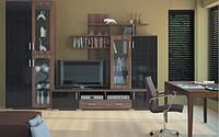 Гостиная мебель Барбара Сокме