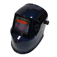 Защитная маска хамелеон Forte МС-8000