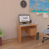 Стол для ноутбука СКМ -1 от производителя, фото 9