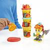 Игровой набор Play-Doh Город Пожарная машина (Пожежна машина) , фото 4