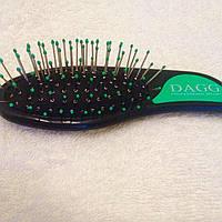 Расческа для волос маленькая 8580sh