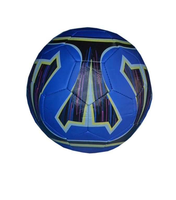 Мяч футбольный FT9-1