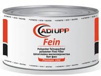 ADI UPP Финишная шпатлевка FEIN 1,8кг
