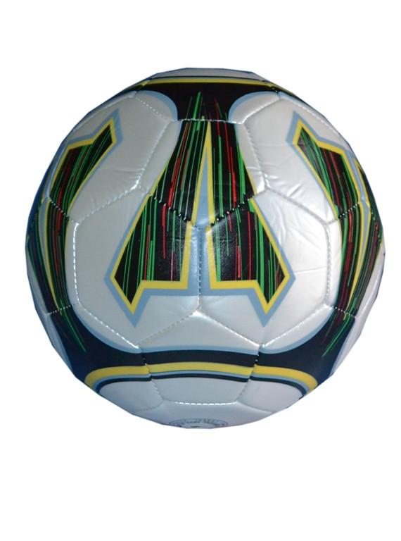 Мяч футбольный FT9-2