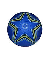 Мяч футбольный FT9-3