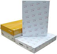 Бумага xerox colotech + 120 sra3 250 листов au для лазерных принтеров (003r98849)