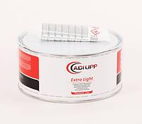 ADI UPP Универсальная шпатлевка  Extra Light 0,75кг
