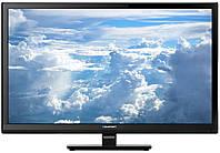 LED Телевизор BLAUPUNKT 236/244I (100Гц, HD)