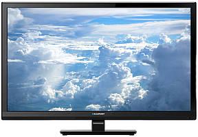 LED Телевизор BLAUPUNKT BLA-23/207I   , фото 2